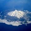 利尻島の魅惑の絶景スポットには要注意!